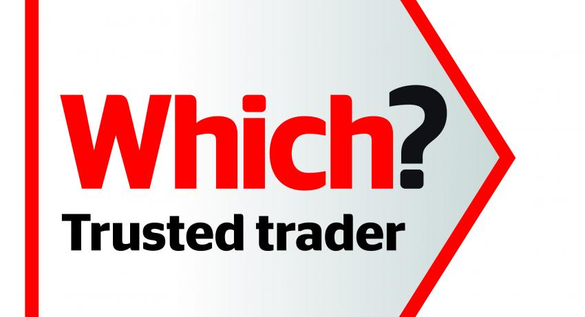 Which? Trusted Trader in Sleaford, Lincolnshire